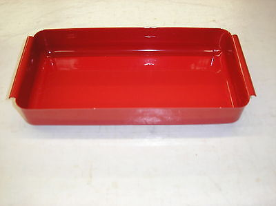 Massey Harris Pony Pacer New Replacement Tool Box Tray  18-2-35