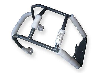 Wacker Neuson Oem Liftcage Frame Fit Wp1550 Plate Compactor 0110210 5000110210