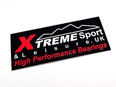 XtremeSportandLeisure-UK Online