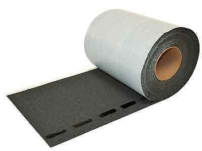Gaf Quickstart Peel Stick Starter Asphalt Shingles Pre Cut Roll Roofing Supplies