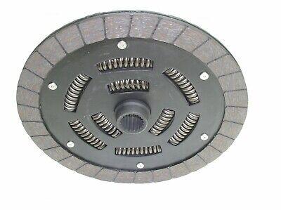At142064 John Deere Skidder Clutch Disc