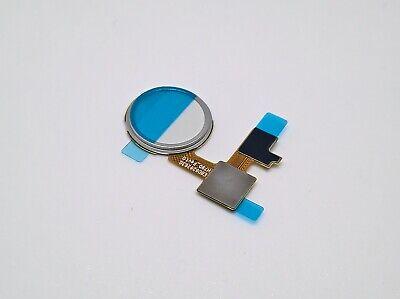 Original Nexus 5x H791 Flex Lector Huellas Fingerprint EBD62626301
