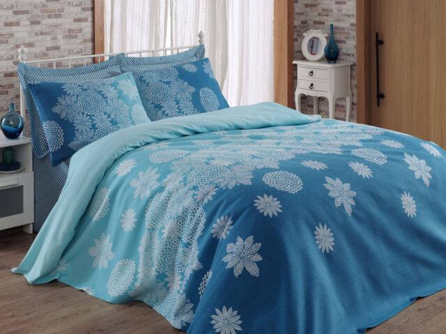 Egyptian Throw Bedspread Table Pique Cloth Sofa Bed Pine Cone Queen Christmas