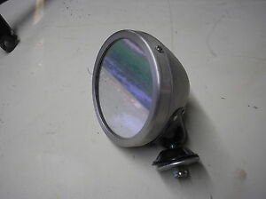 1965 66 67 68 mustang eleanor shelby Raydyot mirror, nice shape