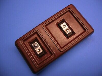 1989-1993 DODGE RAM CUMMINS D or W 150-250-350 R.H. POWER WINDOW / LOCK SWITCHES