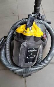 Dyson DC29 Bagless Vacuum Homebush Strathfield Area Preview