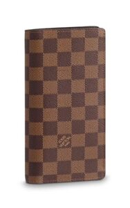 Brand new LV Long Wallet . New