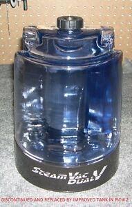 Hoover-V2-Dual-V-Steam-Vac-Solution-Tank-Improved