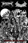 Death Metal EP Cassette