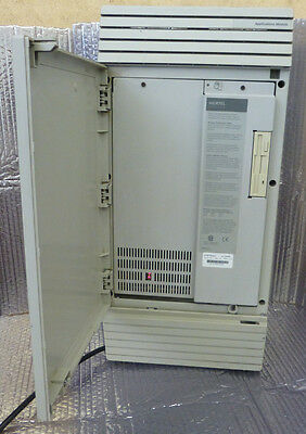 Norstar Northern Telecom Nortel Nt5b74aaaz Applications Module A0745454 Mod V2g