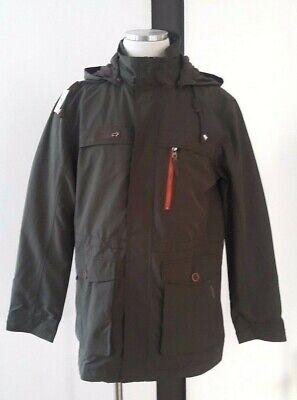 Black Mountain Outdoor Fall Winter Korean Power Stretch Vest