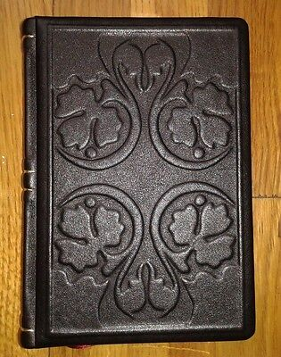 Дневники и Black Notebook, Diary, Journal,