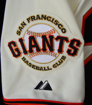 32b024c55 Jerseys that are on-field authentics but are not cool base are usually the  older versions of jerseys. They are still real