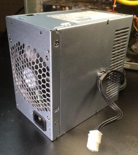 OEM HP Z240 Workstation 400W Power Supply PSU 796346-001