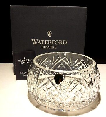 WATERFORD 7