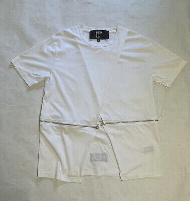 Hood By Air shirt