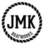 JMK Boatworks
