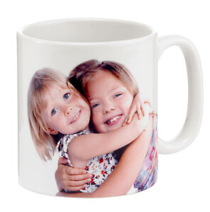 Your-Image-Photo-or-Text-on-a-MUG-Personalised-Gift-Stunning-quality