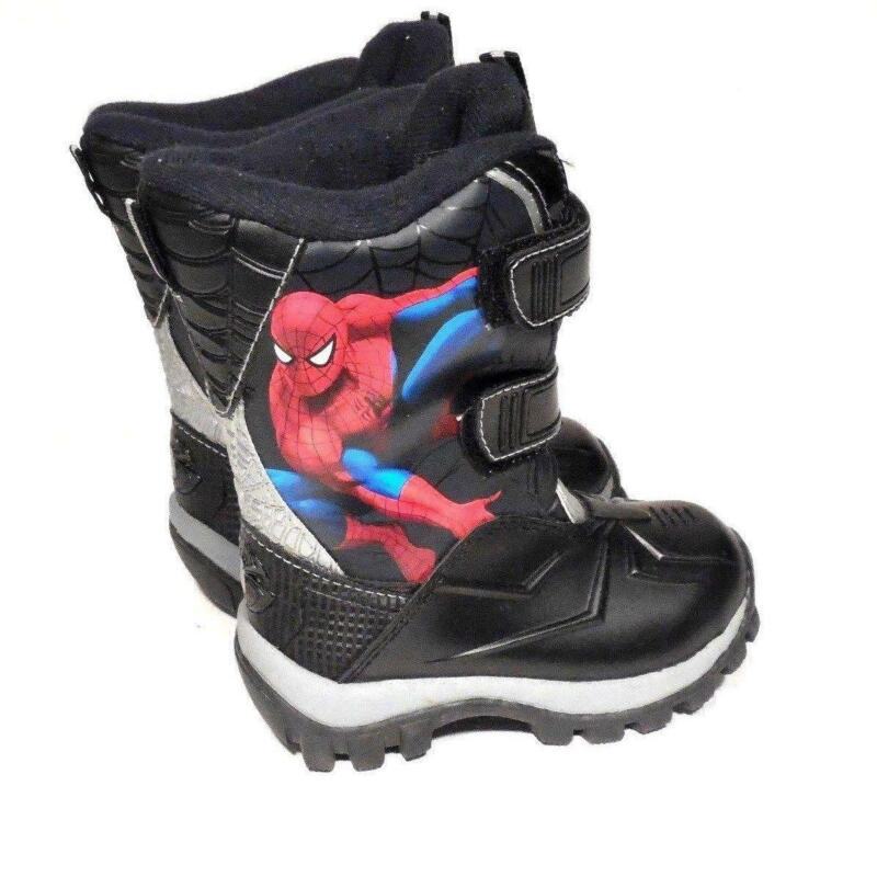 Shop for Ski Boots at REI - FREE SHIPPING With $50 minimum purchase. Top quality, great selection and expert advice you can trust. % Satisfaction Guarantee. One Size (1) add filter: One Size. 1 results. - 26 Mondo (1) add filter: - 26 Mondo. 1 results. Show 51 more.