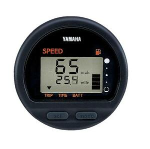 6Y5-83570-S6-00-YAMAHA-OUTBOARD-SPEEDOMETER-6Y5-83570-S5-00-GAUGE-REPLACEMENT