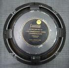 Altec 515 Vintage Speaker