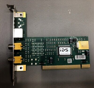 Finetech Fineplacer Video Observation System mit Kameras und Kabel Kit. Observation System