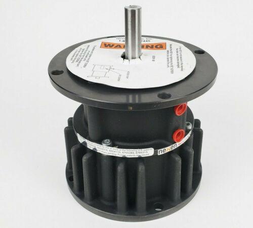 Nexen 801440 Clutch Brake FMCBE-625*0.625, New!
