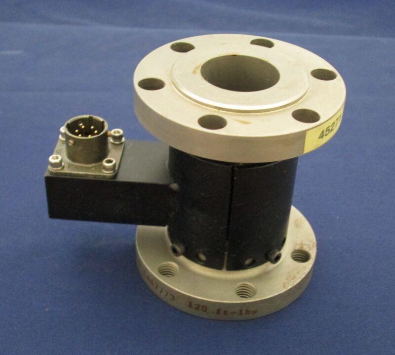 Ingersoll Rand 99400889 Transducer