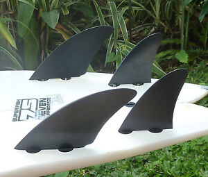 Controller-Quad-Style-New-FCS-Compatible-Fibreglass-Surf-Fins-from-Indo-Fins