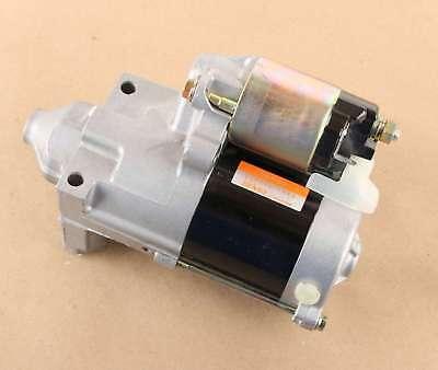 New 228000-7850 Denso 12V  Starter