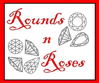 roundsnroses