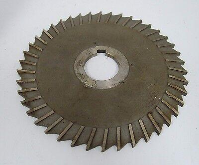 """x 1/""""H HSS Concave Milling Cutter x 2-1//4/"""" Cutter Dia TTC 1//16/"""" Cir Diam"""