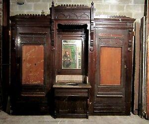 Salvaged Cabinets eBay