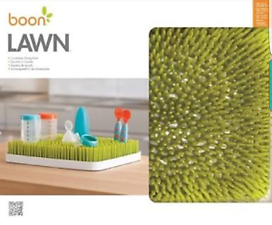Boon Drying Rack Craigmore Playford Area Preview