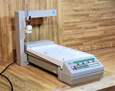 Isco Foxy 200 Fraction Collector