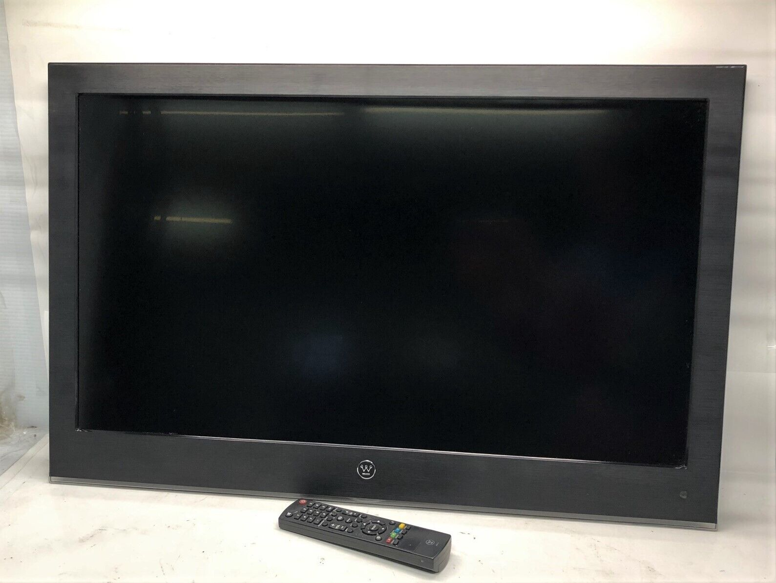 "Westinghouse LD-3280 32"" LED-LCD TV w/VGA PC Interface"