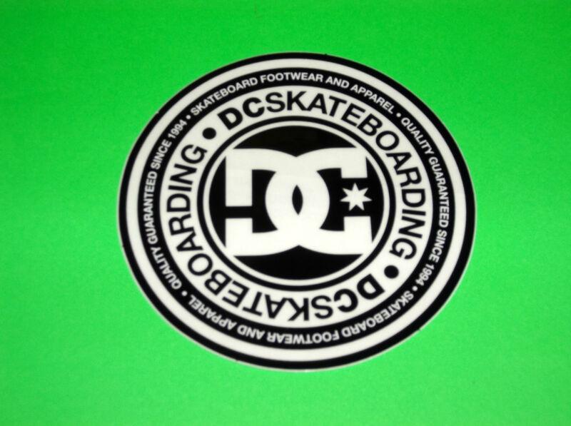 Стикеры на скейт фото - 842f