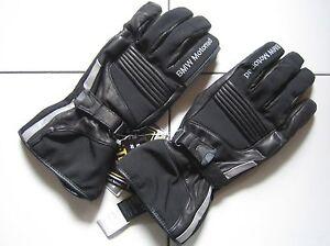 original bmw motorrad handschuhe pro summer for sun and. Black Bedroom Furniture Sets. Home Design Ideas