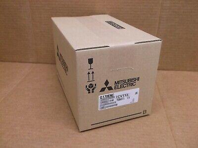 Q170enc Mitsubishi Plc New I Box Q Motion Absolute Synchronous Rotary Encoder