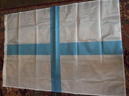 GREECE 200 years GREEK REVOLUTION 1821 KOLOKOTRONIS FLAG 135x90cm REPRODUCTION