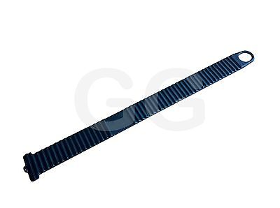 Thule 591 Pro Ride Bike Cycle Carrier Wheel Buckle Strap Spare Part 34358