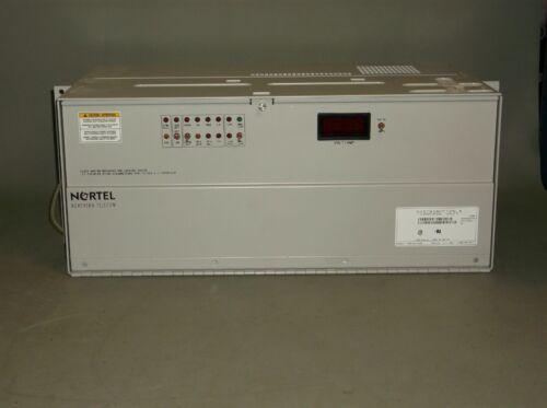 New Nortel Nt6c14fb61 Helios System Distribution & Control Unit 30 Day Warranty