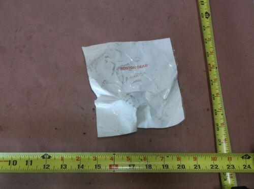 Boston Gear DH1407LH, 12982 Worm Gear