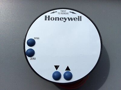 New Honeywell 51309369-001 Meter Board Assembly