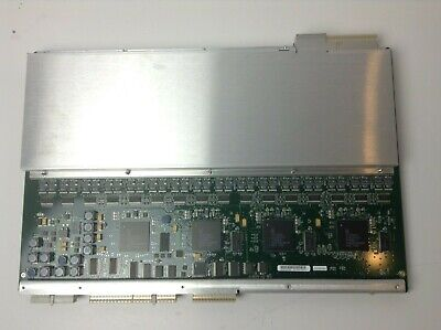 Philips 453561287451 Channel Board For Ie33 Ultrasound