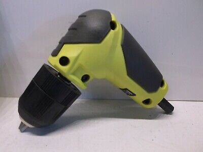 A10raa1 Ryobi Right Angle 90 Degree Drill Attachment