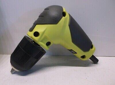 A10raa1 Ryobi Right Angle 90 Degree Drill Attachment