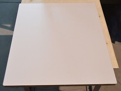 20 X 24 Screen Printing Pallet Square Corner Press Board Diy Tool Print Platen