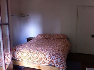 Furnished Queen Bedrm $360, Chippendale Chippendale Inner Sydney Preview