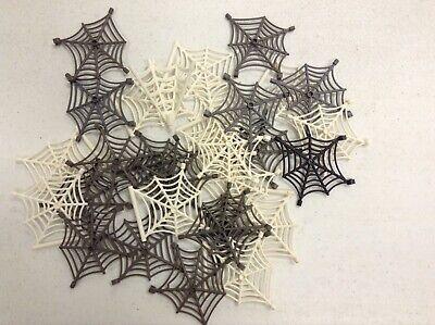 LEGO X30 Pcs Spider Web Harry Potter Spiderman Halloween Bulk Lot Parts Pieces